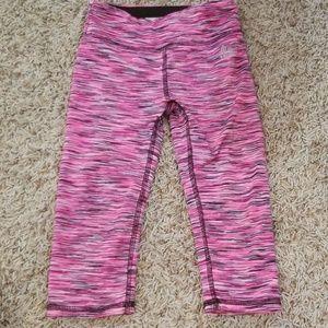 RBX toddler leggings